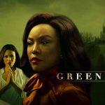 Greenleaf on Netflix review