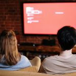 Which Streaming Service Is The Best Value For Money?