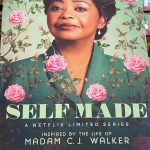 Self Made on Netflix Review